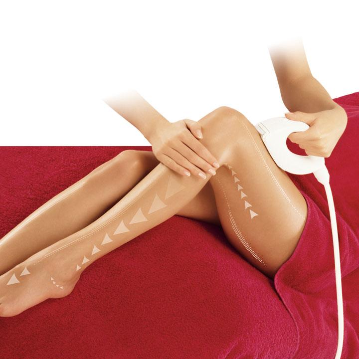 soin-techni-spa-double-effet-minceur-de-guinot-10937341wejdd