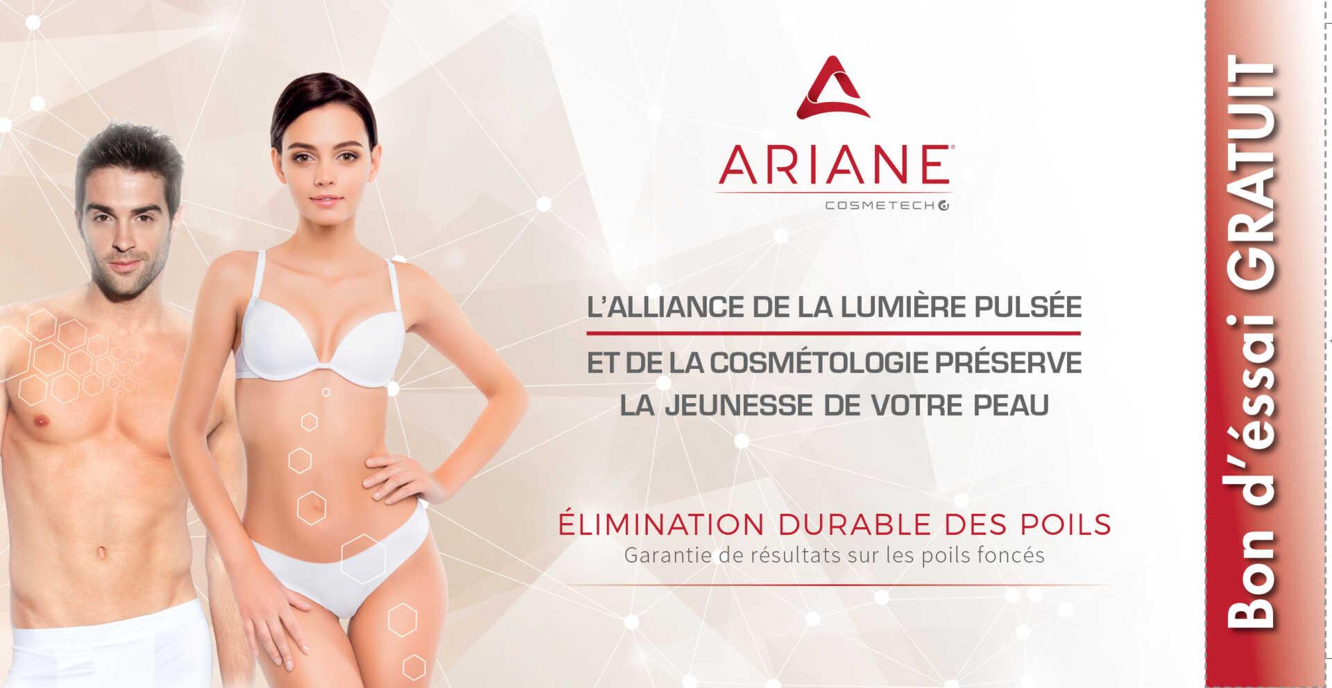 E9ARFIPP01-ARIANE-INVIT-PHOTOPIL-21x10_5-x500-BAT-1