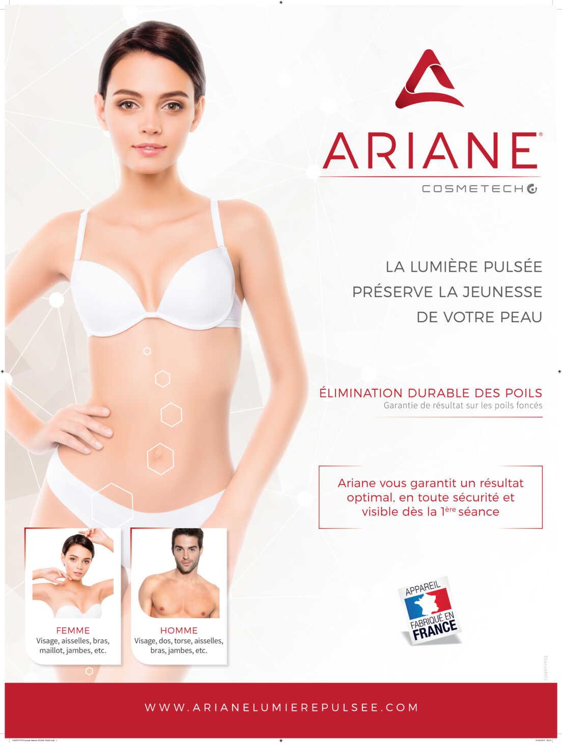 E9ARPFPP01-poster-femme-ARIANE-60x80-1